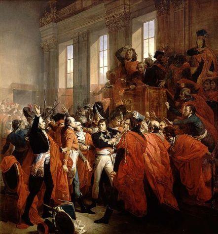 Bouchot_-_Le_general_Bonaparte_au_Conseil_des_Cinq-Cents (1)