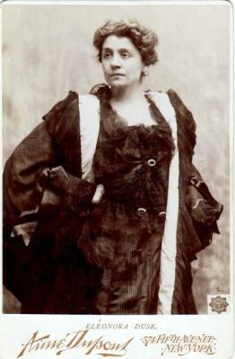 Duse-Marguerite-Lady-Camellias 1896